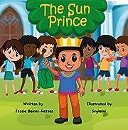 The Sun Prince