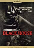 Black House [Special Edition] [2 DVDs] - Hwang Jeong-min