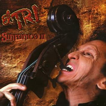 El Tri Sinfónico II