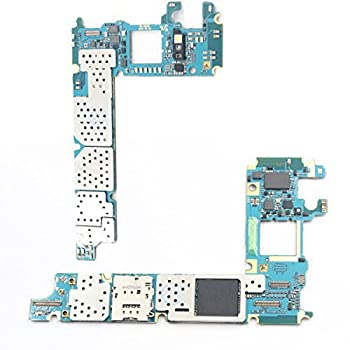 Spiny Turtle Main Motherboard for Samsung Galaxy S6 Active G890A 32GB Unlocked