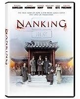 Nanking [DVD]