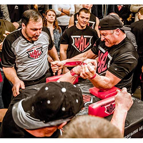 標準アームレスリング競技台 アームレスリング アームレスリング台 アームレスリング競技台 腕相撲 イベント 体育祭 オフィスエンターテインメントに