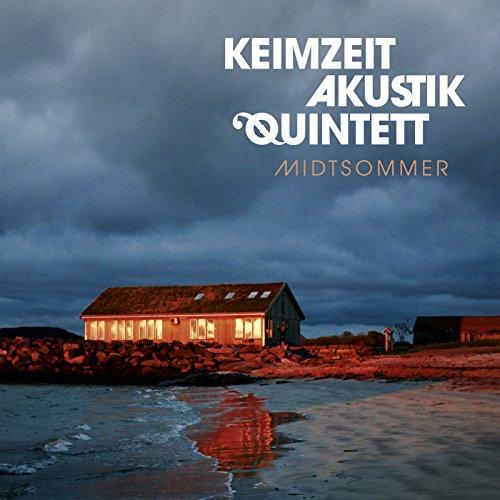 Picassos Tauben (Keimzeit Akustik Quintett 2013)