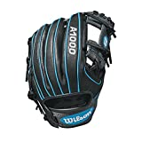 Wilson A1000 1788 11.25' Baseball Glove - Right Hand Throw