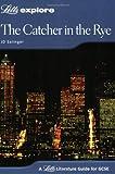 "GCSE ""Catcher in the Rye"" (Letts Explore)"