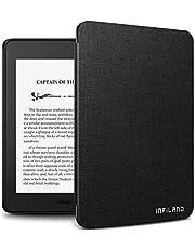 Etui na Kindle Paperwhite