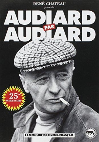 Audiard par Audiard
