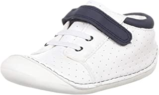 Mothercare Baby-Boy's Td120 First Walking Shoes