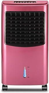 XINTONGCOFFSD Aire Acondicionado Chiller frío Calefactor Home Control Remoto móvil para pequeños Aires acondicionados Ventilador del Enfriador de Aire