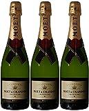 Moët & Chandon Imperial Non Vintage Champagne