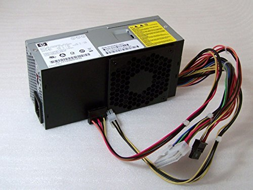 Genuine/Original HP 220W Power Supply TFX0220D5WA...