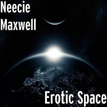 Erotic Space