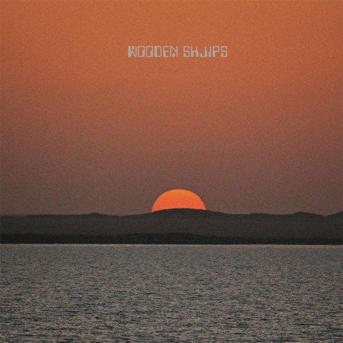 Remixes [Vinyl LP]