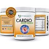 Cardio Heart Health Powder – L-Arginine...