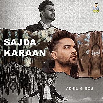 Sajda Karaan