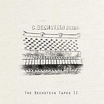 The Bechstein Tapes 2