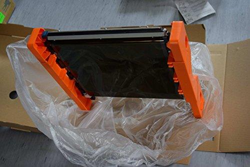 Konica Minolta A02ER73022 Bizhub C203, 150000 Seiten, Transfer Belt