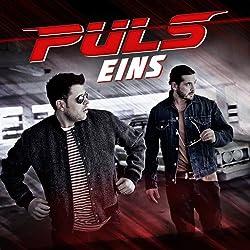 puls - eins, das album kaufen