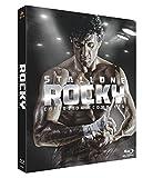 Rocky - La Collezione Completa (6 Blu-Ray) [Italia] [Blu-ray]