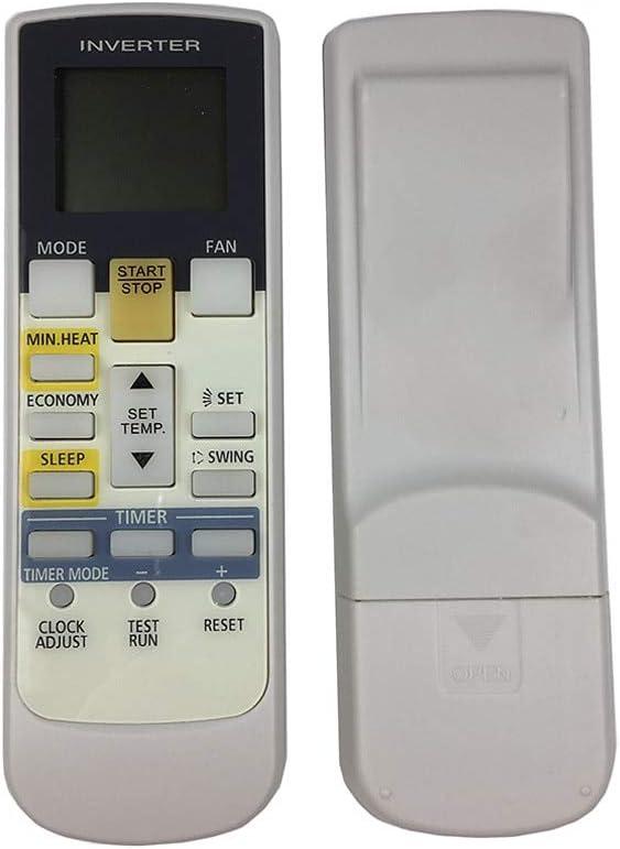Davitu Remote Controls - Omaha Mall AR-RY3 AR-RY5 AR AR-RY4 AR-RY11 free shipping AR-RY12