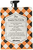 Davines Quick Fix Circle - Novita Maschera per capelli rapida - 50 ml (travel size)