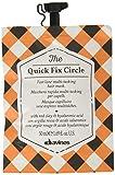 Davines Tcc The Quick Fix Circle - 50 ml