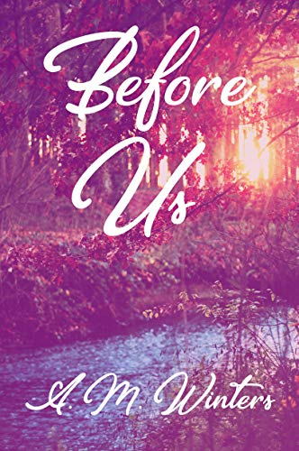Before Us (English Edition)