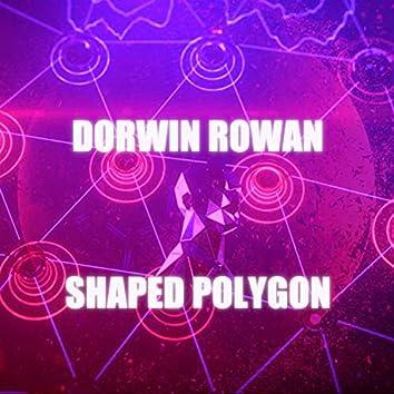 Shaped Polygon