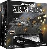 Star Wars Armada - Le Jeu De Figurines by Edge