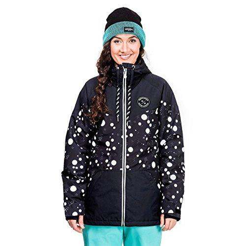 Horsefeathers Damen Snowboard Jacke Fay Jacket