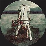 Drum School (0010X0010 Remix)