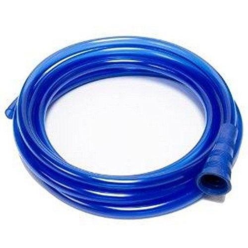W4 Fill Up Camping Wasserschlauch (2 Meter) (Blau)