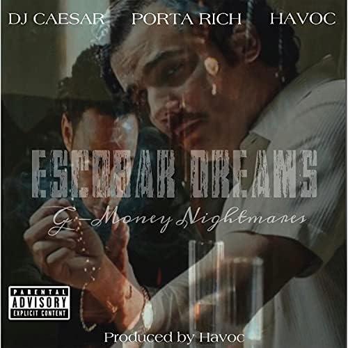 Dj Caesar & Porta Rich feat. Havoc