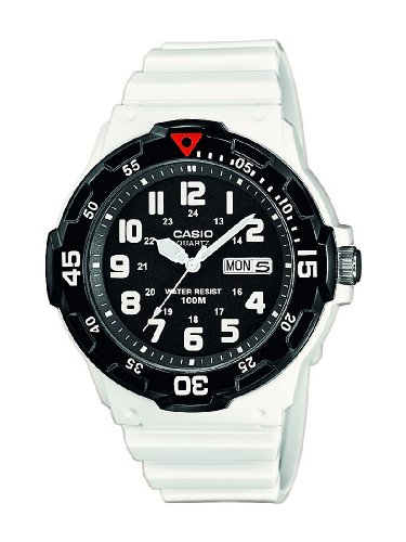 Reloj Casio para Hombre MRW-200HC-7BVEF