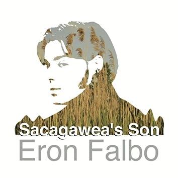 Sacagawea's Son [Pre-Release]