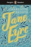 Jane Eyre (PENGUIN READERS)