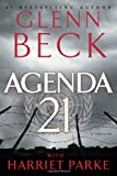 Glenn Beck - Agenda 21