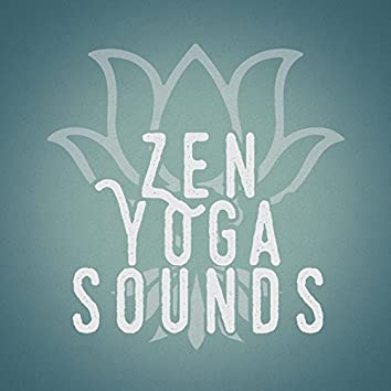 Zen Yoga Sounds