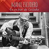 En un Bar de Coslada (feat. Yhadira)