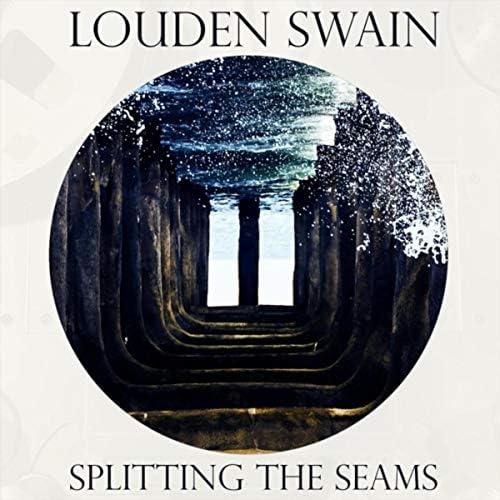 Louden Swain