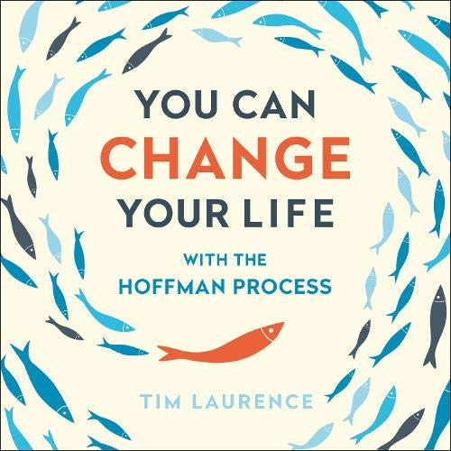 You Can Change Your Life cover art