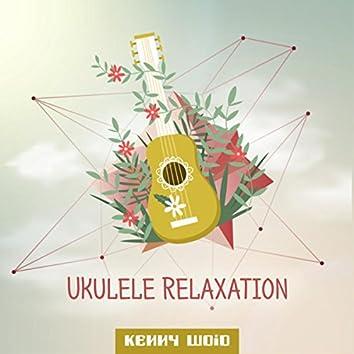 Ukulele Relaxation