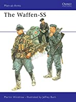 The Waffen-SS (Men-at-Arms)