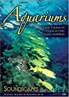 Aquariums [DVD]