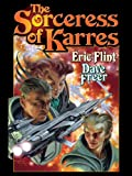 The Sorceress of Karres (Witches of Karres Book 3)