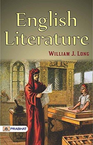English Literature (Spoken English & Grammar)