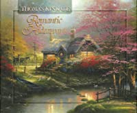 Romantic Hideaways