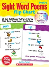 sight word readers scholastic