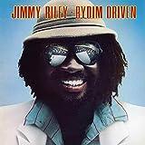 Riley,Jimmy: Rydim Driven [Vinyl LP] (Vinyl)