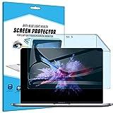 """FiiMoo Filtre Anti-Lumière Bleu Compatible avec MacBook Pro 16 inch 2019, Filtrant Anti-éblouissant Protection des Yeux, Blocage de la lumière Bleue Protecteur d'écran pour MacBook Pro 16"""""""